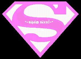 supersexipic.jpg